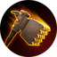 Pummel Rush icon