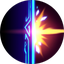 Plasma Booster icon