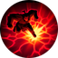 Mammoth Stomp icon