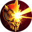 Shield Bash icon
