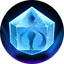 Crystalline Lattice icon