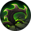 Deep Burrow icon