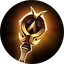 Enchanted Weapon icon