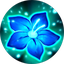 Spring Growth icon