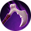 Grim Edge icon