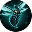 Broodmother icon