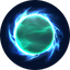 Dragon Force icon