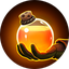 Companion Potion icon