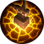 Weapon Break icon