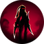 Shadow Double icon
