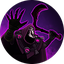 Demonic Hunt icon